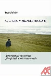 C. G. Jung v zrcadle filosofie