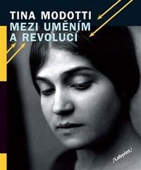 Mezi uměním a revolucí