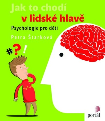 Jak to chodí v lidské hlavě