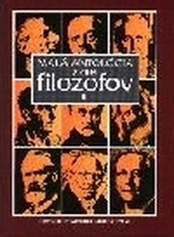 Malá antológia z diel filozofov II.