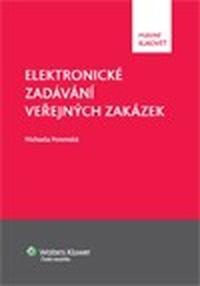 Elektronické zadávání veřejných zakázek