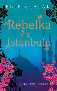 Rebelka z Istanbulu