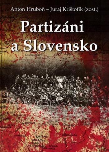 Partizáni a Slovensko