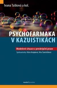 Psychofarmaka v kazuistikách