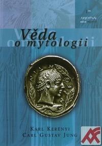 Věda o mytologii