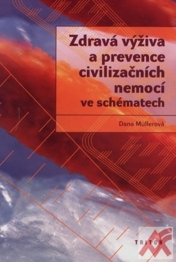Zdravá výživa a prevence civilizačních nemocí