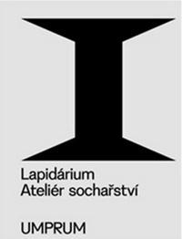 Lapidárium. Ateliér sochařství