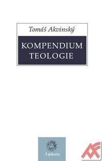 Kompendium teologie