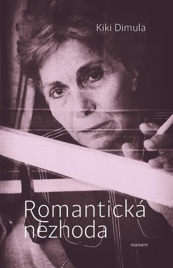Romantická nezhoda