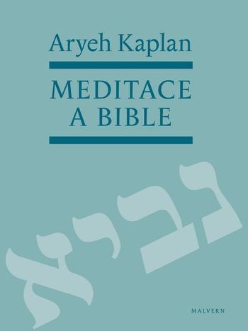 Meditace a Bible