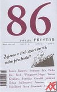 Prostor 86