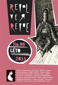 Revolver Revue 99