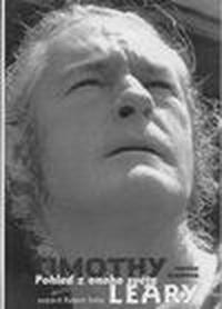 Timothy Leary: Pohled z onoho světa