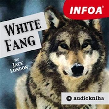 White Fang (EN)