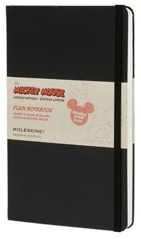 Mickey Mouse zápisník, čistý L