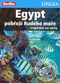 Egypt. Pobřeží Rudého moře - Inspirace na cesty