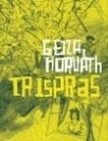 Trispras