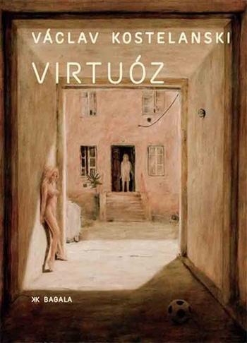 Virtuóz