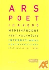 Ars Poetica 2005