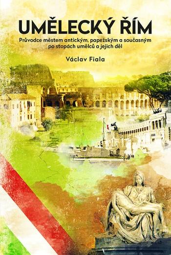 Umělecký Řím