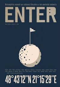 Enter 27/2017