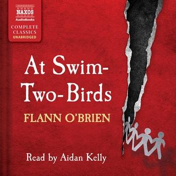 At Swim-Two-Birds (EN)