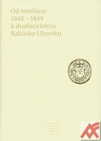 Pramene k dejinám Slovenska a Slovákov X.