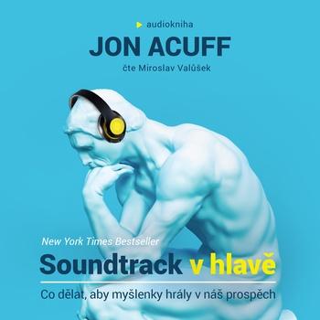 Soundtrack v hlavě