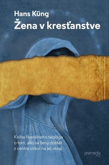 Žena v kresťanstve