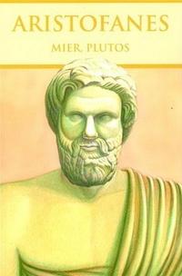 Mier, Plutos