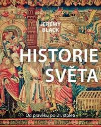 Historie světa