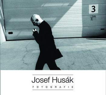Josef Husák. Fotografie