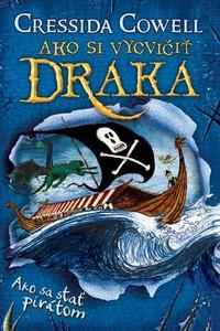 Ako sa stať pirátom