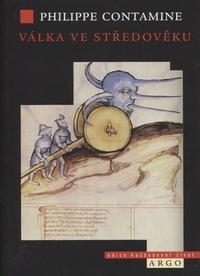 Válka ve středověku