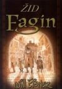 Žid Fagin
