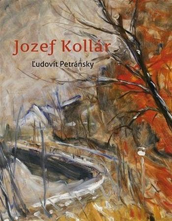 Jozef Kollár