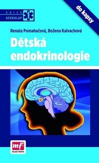 Dětská endokrinologie