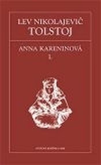 Anna Kareninová I. (SME)
