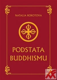 Podstata buddhismu