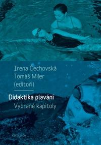 Didaktika plavání. Vybrané kapitoly