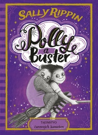 Polly a Buster 2