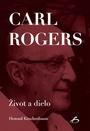 Carl Rogers. Život a dielo