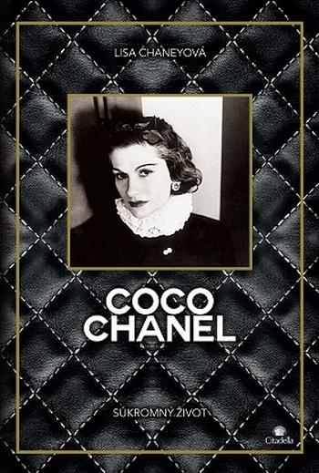 Coco Chanel. Súkromný život