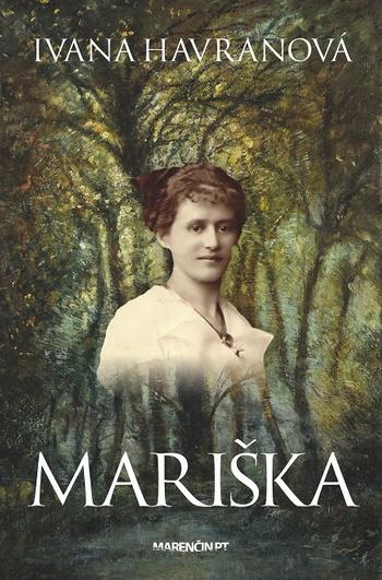 Mariška
