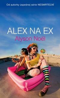 Alex na ex