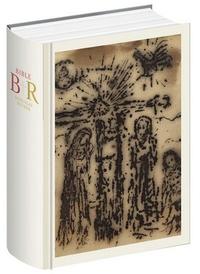 Bible. Bohuslav Reynek