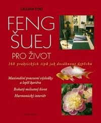 Feng-šuej pro život - 168 praktických tipů jak dosáhnout úspěchu