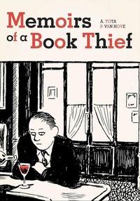 Memoirs of a Book Thief