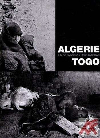 Algerie. Togo