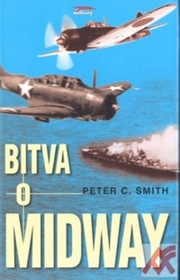 Bitva o Midway